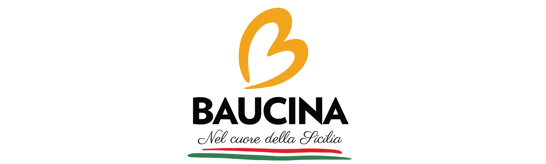 Baucibus a Natale, la fiera dell'artigianato e della gastronomia